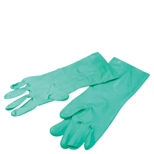 Solvent Resistant Painting Gloves